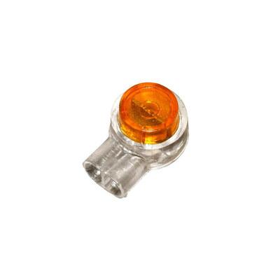 Скотч-лок изолированный (К2) с гелем