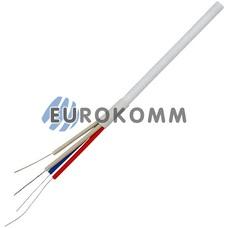 Нагревательный элемент к ZD-929 (78-201B), 48W, 24V