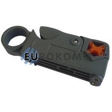Инструмент HТ-332 для зачистки кабеля (RG-58; 59; 6; 3C2V)