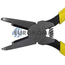 Инструмент HT-105 для заделки скотч-локов