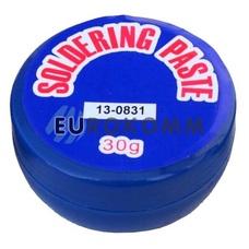 Паста для пайки ZD-170, 30г