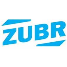 Новинка! Реле напряжения ZUBR