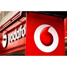 Фиксированный скоростной интернет от Vodafone