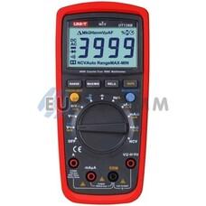 Цифровой мультиметр UNI-T UT139B