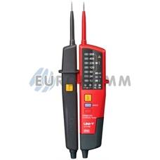 Цифровой вольтметр UNI-T UT18B