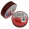 Изолента 3M TEMFLEX™ 1300 (0.13мм х15мм х10м, коричневая)