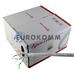 """Интернет кабель """"Витая Пара"""" UTP cat.5e CU  4x2x0.50CU KW-Link 305м"""