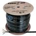 """Интернет кабель """"Витая Пара"""" FTP(PE) cat.5e 4x2x0.51 CU EUROSAT наружный"""