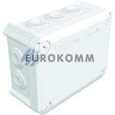 Распределительная коробка Bettermann Т100 (150x116x67)