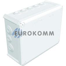 Распределительная коробка Bettermann Т250 (240x190x95)