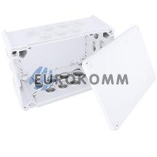 Распределительная коробка Bettermann Т350 (285x201x120)