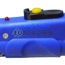 Набор ZD-972D (паяльник 4,5V 8W+припой+лента+отвертки)