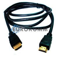 HDMI кабель (HDMI - HDMI, v1.4, 3м)