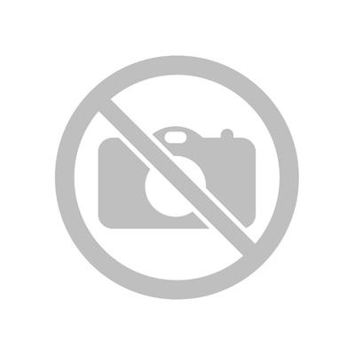 Шнур сетевой для утюга 3х1.0мм  2м