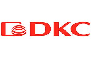 Распределительная коробка DKC
