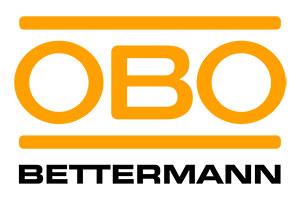 Распределительная коробка bettermann