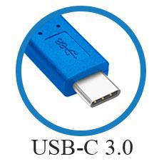 кабель USB-A 3.0